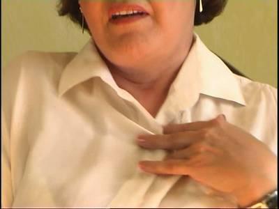Oma Sexvideo